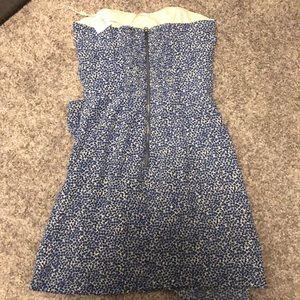 Club Monaco Dresses - Club Monaco Harper dress. 100% silk.  NWT